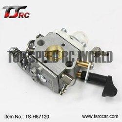 ruixing engine carburetor for 1/5 fg baja hpi 5t,5b,ss(TS-H67120)
