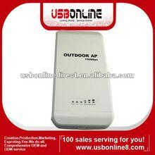 BL-DA01 150M wireless outdoor AP