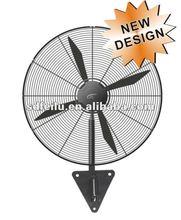 """FLW-500-C wall Fan 20"""" Industrial Fan"""