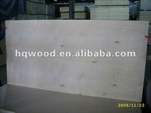 Best Price birch sengon plywood