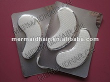 AAA Eye Gel Patch for eyelash extension