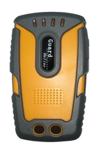 Bestseller WM-5000P5 GPS/GPRS real-time personnel tracking device