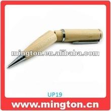 Promotional wooden usb pen 8gb