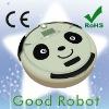 robotic vacuum cleaner;multifunctional automatic robot vacuum cleaner;intelligent vacuum cleaner;remote control mini robot