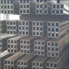 Good Quality Q235 Galvanized Steel Square Tube