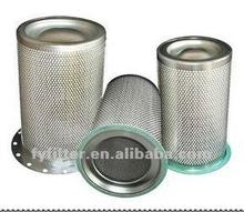 Fuda replacement for screw air compressor element