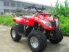70CC mini atv &quad bike(FXATV-002A-70CCUTC)