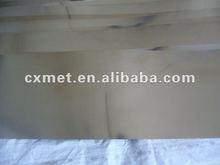 inconel 625 sheet in stock