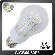 Low Power LED Bulb