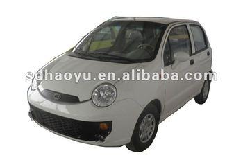 eec smart electric car eone-02