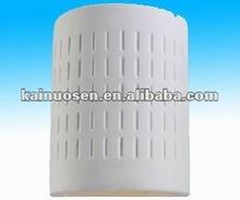 paintable ceramic decoration,porcelain decoration