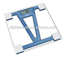 analog weighing scales household scale Promotional Cheap body care Scale