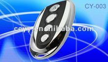 2012 Best design remote control CY-003
