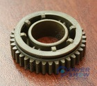 original new Upper Fuser Roller Gear JC66-01588A