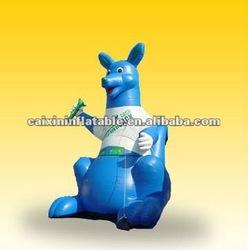 inflatable animal moscot Inflatable Kangaroo