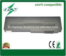 Brand new 7200mAh 9 Cells Original laptop battery for ASUS A32-M50 M50V M50VC M50VM M51 Series