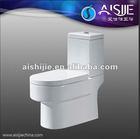 sanitarywaresquare toilet two piece B1101