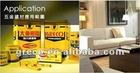 Toluene Free Solvent-based Adhesive