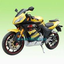 EEC Racing bike 3C, super bike 250cc with E-mark