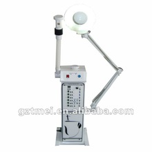 black spot removal from face 16 in 1 beauty machine