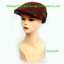 Newest berets