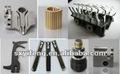 Loom repuestos / Sulzer proyectil piezas