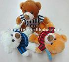 BTT004 stuffed animal