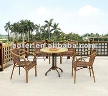 Rattan Garden Furniture , Teak & Aluminium | Garden Furniture