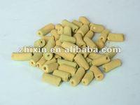 Vanadium Pentoxide Catalyst for sulphuric acid