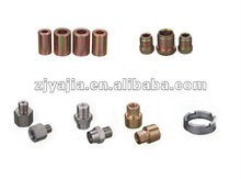 YJ-401 Steel&Aluminum&Copper Hydraulic Fitting for Chery Cars-- Auto Parts