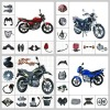 qianjiang motorcycles parts