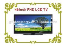 46 inch FHD LCD TV
