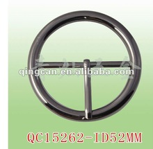 good-selling circle pin buckle