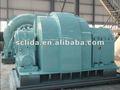 3mw generador síncrono
