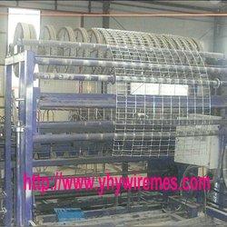 grassland netting machine (professional factory)