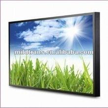 LP154W01(TL)(AE)15.4 inch Glossy laptop lcd screen WXGA high resolution laptop led panel