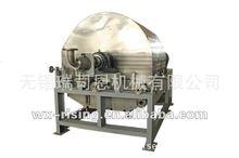 fatty acid flaking machines