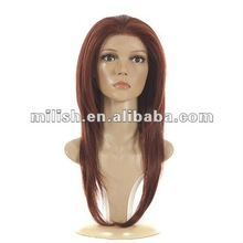 synthetic superstar Celebrity Style Wig MSW-0077