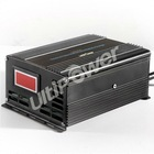 Ultipower 12V 15A intelligent car backup battery charger