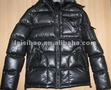 men korean fashion clothing plus size 2012