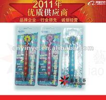 2012 Soft Pvc Magnet Ballpoint Pen