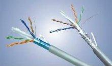 Competitivc Price Lan Cable UTP Cat5