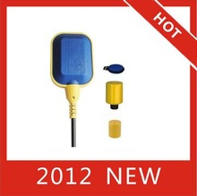 2012 new water tank float switch