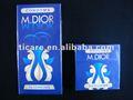 condón desechables