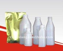 Compatible copier refill for toshiba 810