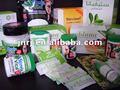 Sin calorías de azúcar ( stevia +erythritol+inulin )