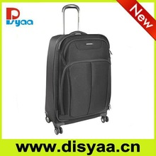 Hyperspace Spinner 26 luggage bag