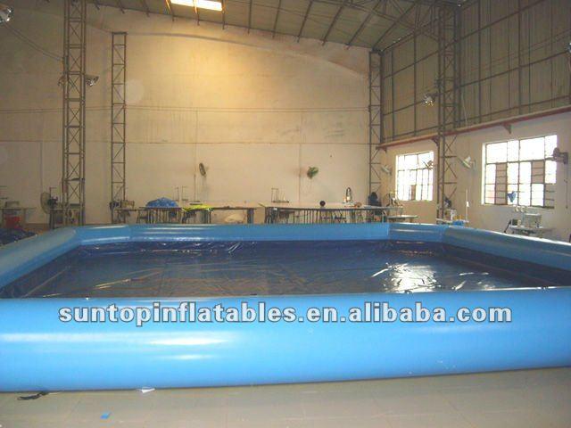 Big rectangulaire piscine gonflable pour enfants et adultes piscines accessoires id du produit - Piscine gonflable adulte le mans ...