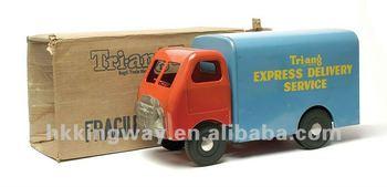 shanghai freight forward, Fabrics,Machines