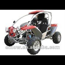 EEC 250cc Buggy